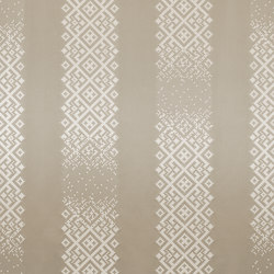 Talia 2643-02 | Tissus pour rideaux | SAHCO