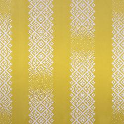 Talia 2643-03 | Curtain fabrics | SAHCO