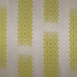 Talia 2643-04 | Curtain fabrics | SAHCO
