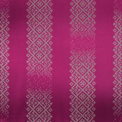 Talia 2643-05 | Tejidos para cortinas | SAHCO