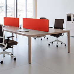 Prisma | AV tables | actiu