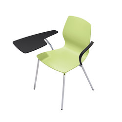 Mezzo | Multipurpose chairs | Bene