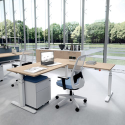 DV803-Nobu 10 | Contract tables | DVO