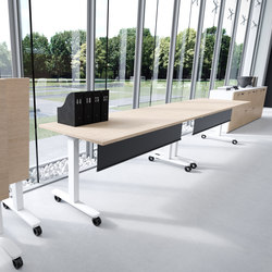 DV803-Nobu | Contract tables | DVO