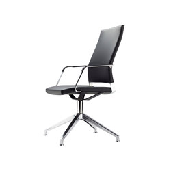 S 96 PFD | Conference chairs | Gebrüder T 1819
