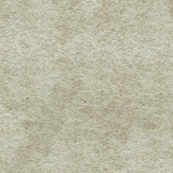 Ecoustic Panel Natural | Wall panels | complexma