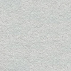 Ecoustic Panel White | Wall panels | complexma