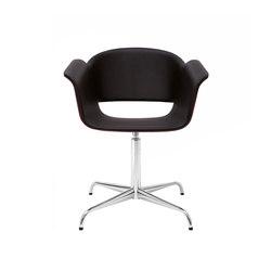 Rondo | Chairs | Bene