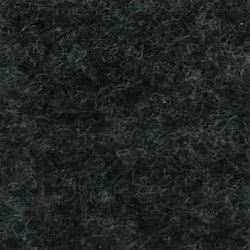 Ecoustic Panel Charcoal | Wall panels | complexma