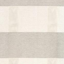Canto 2611-01 | Curtain fabrics | SAHCO