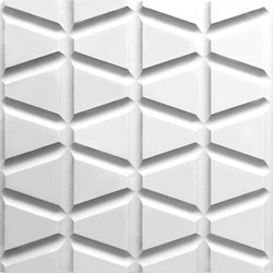 3D Relief CX 028 | Wood panels | complexma