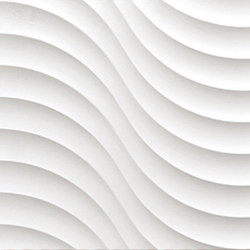 3D Relief CX 038 | Panels | complexma