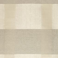 Canto 2611-02 | Tejidos para cortinas | SAHCO