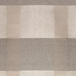 Canto 2611-03 | Drapery fabrics | SAHCO