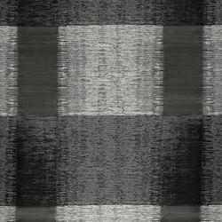 Canto 2611-04 | Tejidos para cortinas | SAHCO