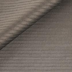 Filia 2610-01 | Curtain fabrics | SAHCO