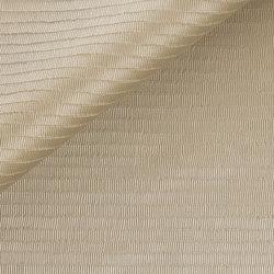 Filia 2610-02 | Drapery fabrics | SAHCO