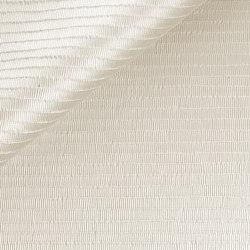 Filia 2610-03 | Curtain fabrics | SAHCO