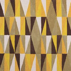 Dansk Automne | Rugs / Designer rugs | Toulemonde Bochart