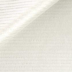 Filia 2610-04 | Curtain fabrics | SAHCO