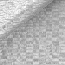 Filia 2610-05 | Curtain fabrics | SAHCO