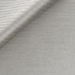 Filia 2610-06 | Curtain fabrics | SAHCO