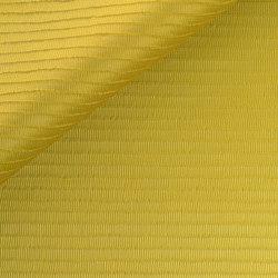 Filia 2610-07 | Curtain fabrics | SAHCO