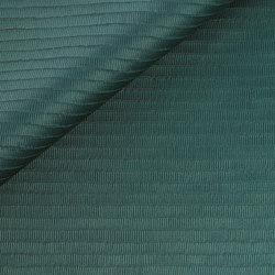 Filia 2610-08 | Drapery fabrics | SAHCO