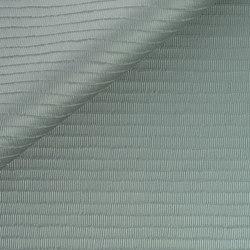 Filia 2610-09 | Drapery fabrics | SAHCO
