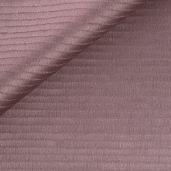 Filia 2610-10 | Drapery fabrics | SAHCO