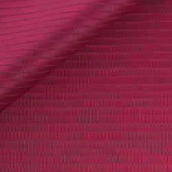 Filia 2610-11 | Drapery fabrics | SAHCO