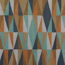 Dansk Hiver | Rugs / Designer rugs | Toulemonde Bochart