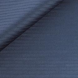Filia 2610-12 | Curtain fabrics | SAHCO