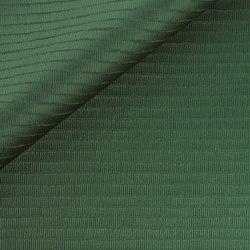 Filia 2610-13 | Drapery fabrics | SAHCO