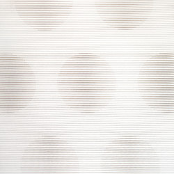 Orbit 2609-02 | Curtain fabrics | SAHCO