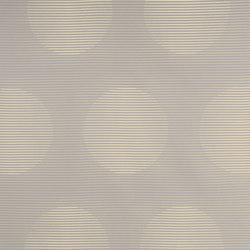 Orbit 2609-03 | Tessuti tende | SAHCO