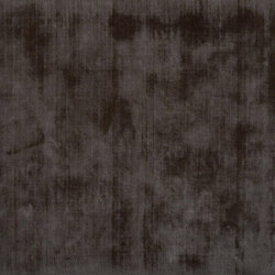 Echo Anthracite | Tapis / Tapis design | Toulemonde Bochart