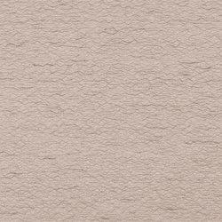 Java 2579-01 | Curtain fabrics | SAHCO