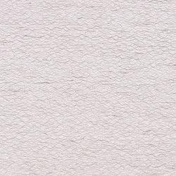 Java 2579-02 | Curtain fabrics | SAHCO