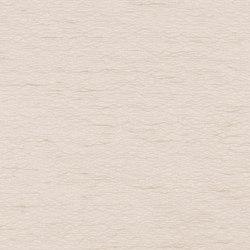 Java 2579-03 | Tissus pour rideaux | SAHCO
