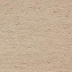 Java 2579-04 | Curtain fabrics | SAHCO