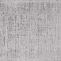 Echo Silver | Formatteppiche / Designerteppiche | Toulemonde Bochart