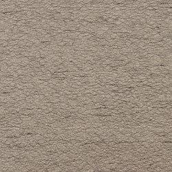 Java 2579-07 | Vorhangstoffe | SAHCO