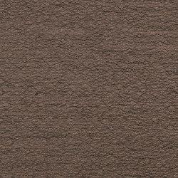 Java 2579-06 | Vorhangstoffe | SAHCO