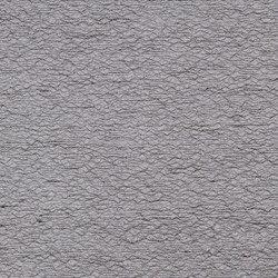 Java 2579-08 | Tissus pour rideaux | SAHCO