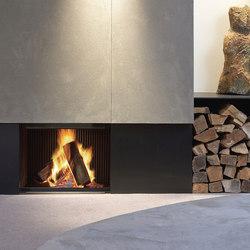 offene kamine geschlossene kamine kamin fen feuerstellen ultime d mf 700 60 whe 1s metalfire. Black Bedroom Furniture Sets. Home Design Ideas