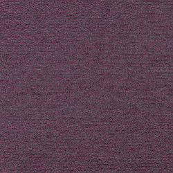 Java 2579-09 | Vorhangstoffe | SAHCO