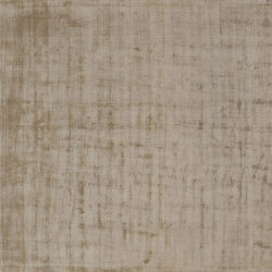Echo Taupe | Rugs | Toulemonde Bochart