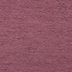 Java 2579-10 | Vorhangstoffe | SAHCO