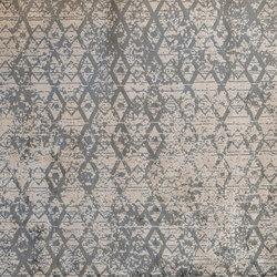 Erase | Rugs / Designer rugs | Toulemonde Bochart